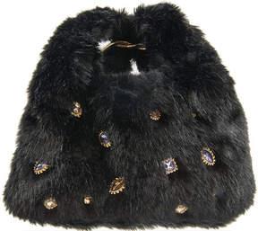 Sam Edelman Jessamy Mini Shopper Bucket Bag (Women's)