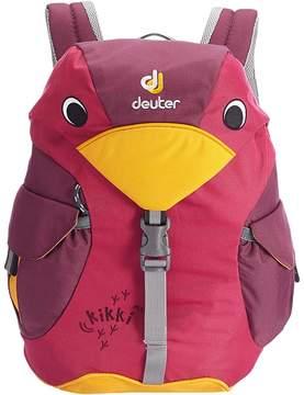 Deuter Kikki Backpack Bags