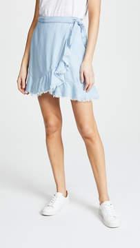 BB Dakota Jenelle Skirt