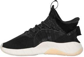 adidas Tubular Rise Knit Sneakers