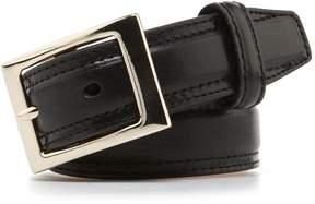 Class Club Stretch Black Belt