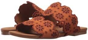 See by Chloe SB30182 Women's Sandals