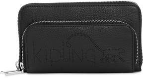Kipling Stella Wallet, A Macy's Exclusive Style - BLACK - STYLE