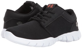 Harley-Davidson Jenkins Women's Lace up casual Shoes