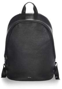 Paul Smith MENS BAGS