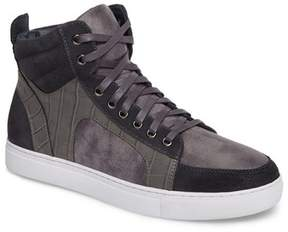 English Laundry Men's Makin Sneaker