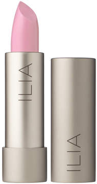 Hold Me Now Lip Conditioner by ILIA (0.14oz Lip Color)