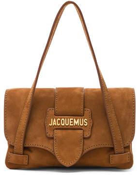 Jacquemus Le Minho Bag
