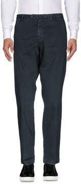 Heritage Casual pants