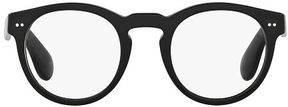 Ralph Lauren The Rl Bedford Eyeglasses
