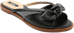 Kensie Major Sandal