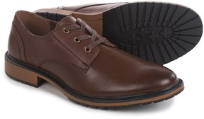 Andrew Marc Pike Oxford Shoes (For Men)