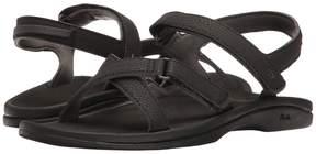 OluKai Nakue Women's Sandals