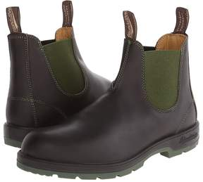 Blundstone 1402 Pull-on Boots