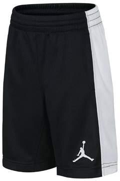 Nike Jordan Big Boys' (8-20) Air Jordan Highlight Basketball Shorts