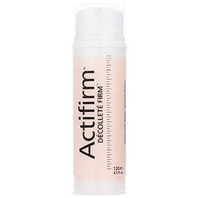 Actifirm Decollete Firm