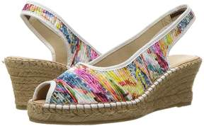 Spring Step Gweneth Women's Shoes