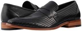 Stacy Adams Belfair Men's Shoes