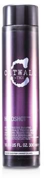 Tigi Catwalk Headshot Reconstructive Shampoo (For Chemically Treated Hair)