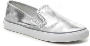 Sperry Women's Seaside Slip-On Sneaker