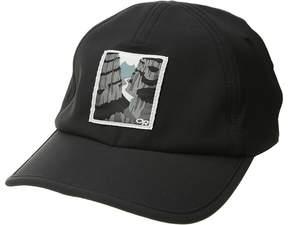 Outdoor Research Ferrosi Cap Caps