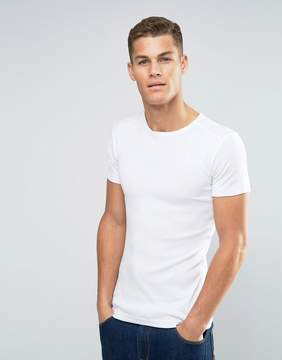 Esprit Slim Fit T-Shirt