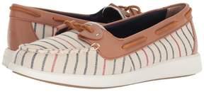Sperry Oasis Loft Canvas Women's Shoes