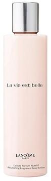 Lancôme La Vie Est Belle Body Lotion