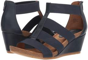 EuroSoft Verona Women's Shoes