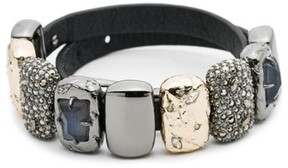 Alexis Bittar Women's Elements Wrap Bracelet