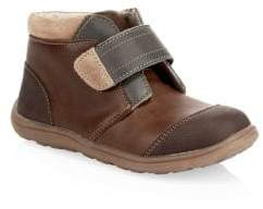 See Kai Run Kid's Sawyer II Classic Boots