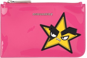 DSQUARED2 Pouches