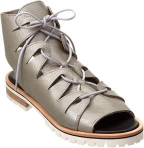 Arche Berlak Leather Sandal