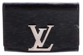 Louis Vuitton Epi Electric Louise PM