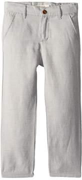 Appaman Kids Ultra Soft Beach Pants Boy's Casual Pants