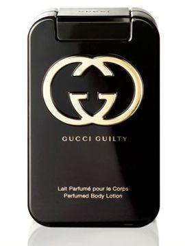 Gucci Gucci Guilty Body Lotion/6.7 oz.