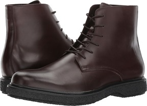 Kenneth Cole New York Design 10405 Men's Dress Lace-up Boots