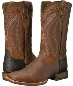Ariat Top Hand Cowboy Boots