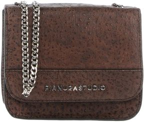 PIANURASTUDIO Handbags