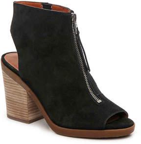 Lucky Brand Obaha Sandal - Women's