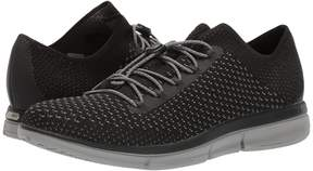Merrell Zoe Sojourn Lace Knit Q2 Women's Shoes
