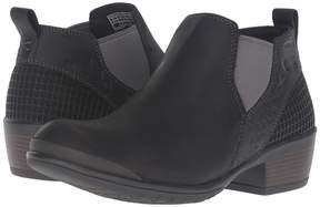 Keen Morrison Chelsea Women's Shoes