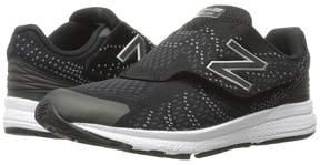 New Balance Rush Boys Shoes
