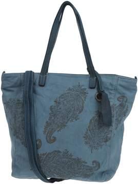 Caterina Lucchi Handbags