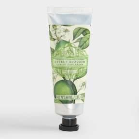 AAA Citrus Blossom Hand Cream, Set of 2