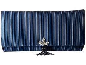 Nina Celyn Clutch Handbags
