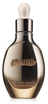 La Mer Genaissance de La Mer The Serum Essence/1 oz.