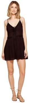 Amuse Society Morning Light Dress Women's Dress