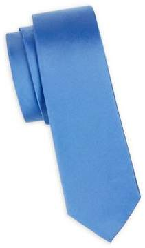 Michael Kors Boy's Classic Silk Tie