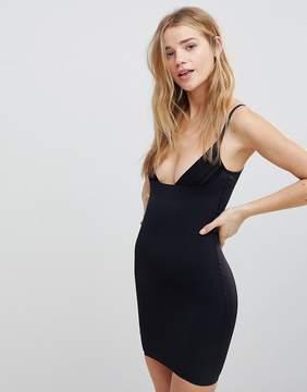 Dorina Marilyn Control Dress